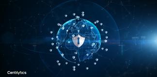 Cloud Management Platform, Cloud management, cloud security, best practice cloud security