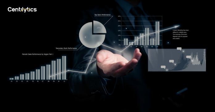 Multi acoount management in AWS