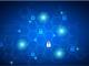 Secure Cloud Management