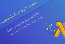 AWS-Lambda-Cost-Monitoring