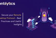 Remote Desktop Protocol (RDP) - Cloud Security
