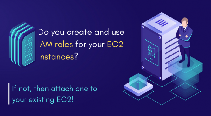 EC2-Instance-IAM-Role_Cloud Security