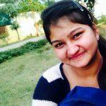 Monali Ghosh
