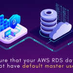 AWS-RDS-Database_Cloud-Security