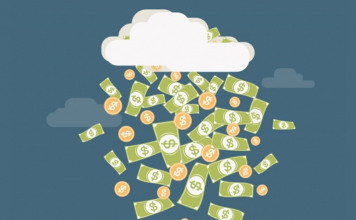 Cloud Cost Management