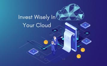 Cloud Cost Management