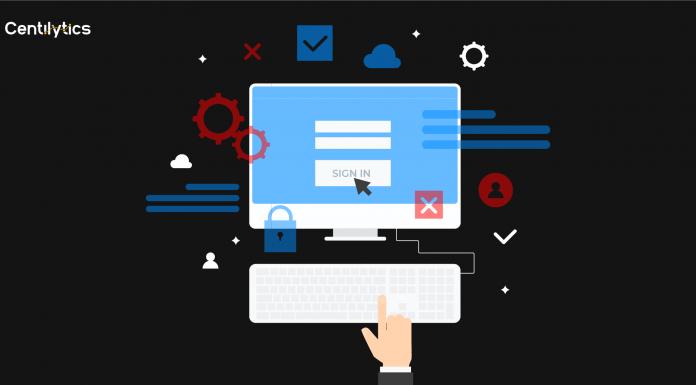 AWS RDS instances, Cloud cost optimization, cloud optimization