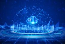 optimize cloud cost