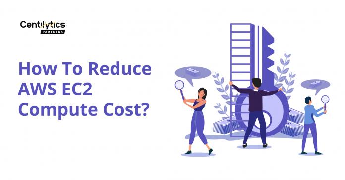 AWS Ec2 cloud compute cost