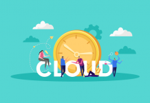 Cloud Management for Finance Industry