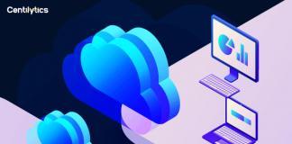 Centilytics-Cloud-FineOps