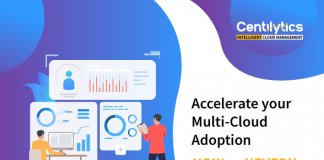 Accelerate cloud adoption