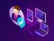 Best practices fpor AWS
