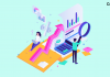 Centilytics-optimization-as-a-service