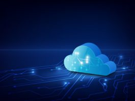hybrid cloud use cases