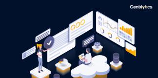 Cloud-reserve instance