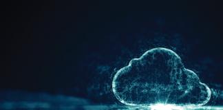 Cloud Automation, Cloud Computing Services, IT infrastructure, Cloud