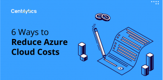 best practices for azure cost management