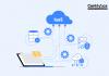 Cloud Infrastructure Assessment