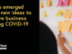 Cloud MSP- best practises