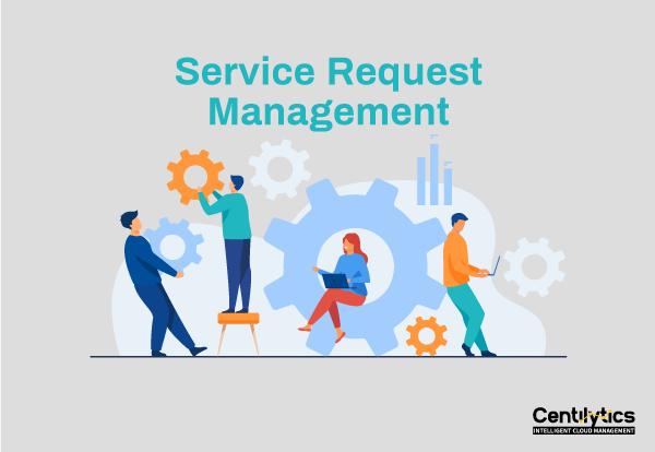 service request management