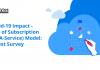 cloud management in covi-19