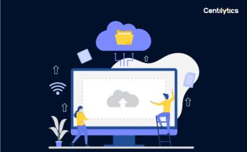 Cloud Management, Cloud, public cloud, Cloud Management Platform, Cloud Managed Services