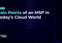 Cloud management, Cloud, Cloud Services, Cloud management Platform, Centilytics MSP