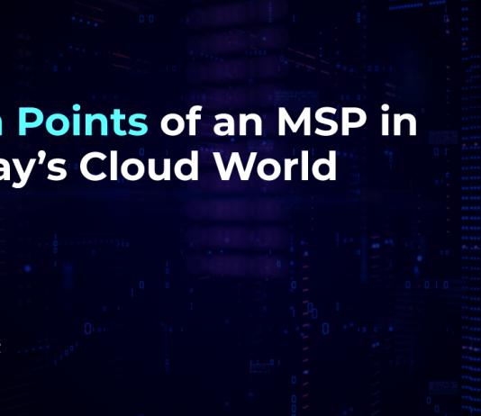 Cloud management, Cloud, Cloud Services, Cloud management Platform, Centilytics MSP