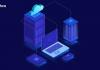 Cloud Security, Cloud platform, Public Cloud Security, Cloud Management Platform, Distributed Denial of service
