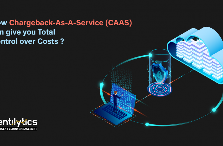 chargeback as a service