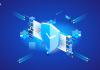 Cloud Computing, Cloud, Cloud Services, CMP, Cloud Management Platforms
