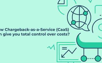 Chargeback-as-a-Service, Cloud management, Cost Optimization