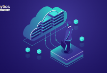 Cloud Services for MSPs