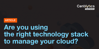 Cloud-MSP
