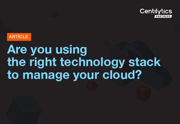Cloud-MSP