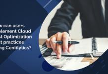 Cloud cost optimization, cost optimization, cloud cost optimization best practices,Cost Optimization, Cloud Cost Optimization, Cloud, Cloud Services