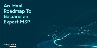 Cloud Services, Cloud, Public Cloud, Cloud Managed Services, MSP, Manage service Provider