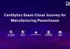 Cloud Management, Cloud Services, Cloud