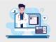 Cloud Healthcare