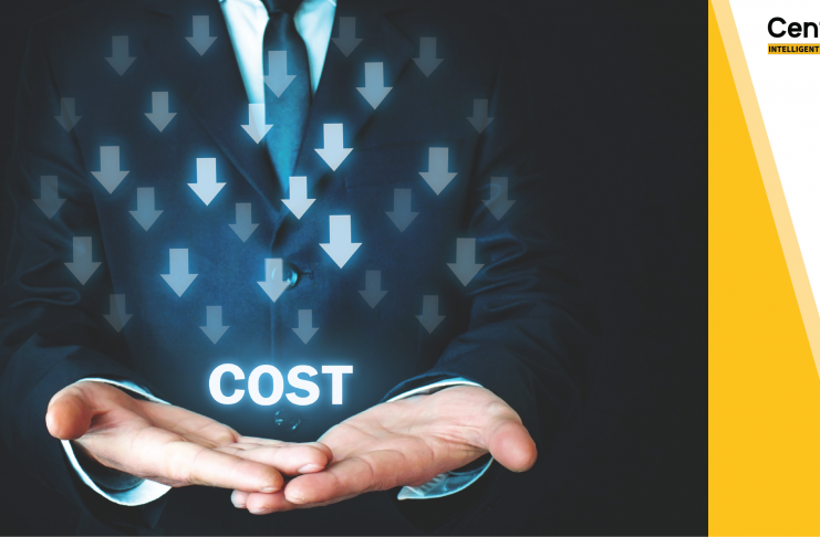 AWS Cloud Cost
